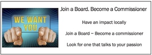 join a board button