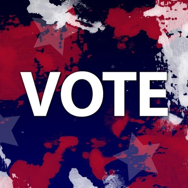 vote-1190034_640